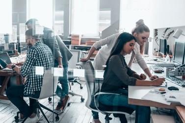 Unipar oferece mais de cem opções de cursos de especialização