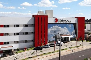 Uopeccan precisa de voluntários para lançamento do Nota Paraná
