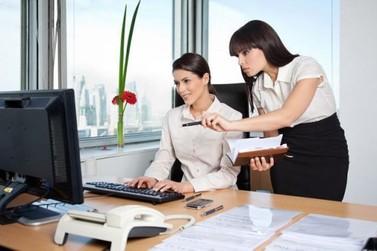 Em busca de emprego? Agência do Trabalhador oferece 136 vagas nesta quarta