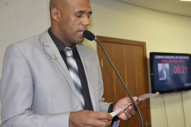 Câmara de Umuarama reduz mais de mil reais nos gastos com energia elétrica