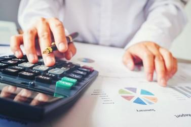 Curso de finanças destinado a MEIs visa fortalecer pequeno negócio em Umuarama