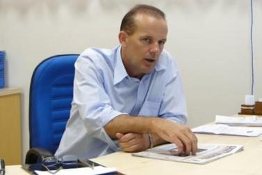 Ex-prefeito de Moreira Sales terá que devolver R$ 109 mil em diárias irregulares