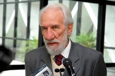Governador em exercício participará da abertura da Expo Umuarama