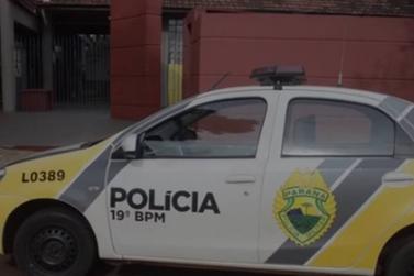 Menina de 10 anos é vítima de estupro em Toledo