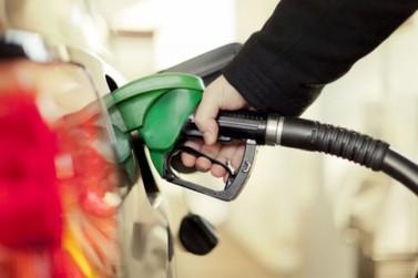 Procon de Umuarama divulga lista com melhores preços de combustíveis