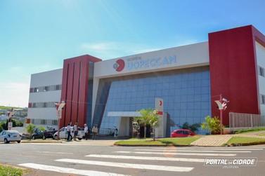 Uopeccan tem vagas de emprego em diversas áreas para trabalho em Umuarama
