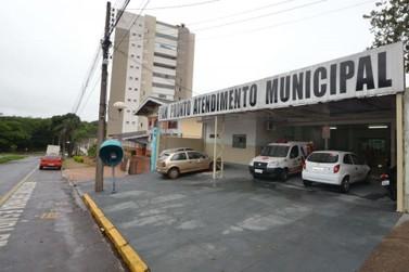 Alta demanda aumenta tempo de espera no Pronto Atendimento de Umuarama