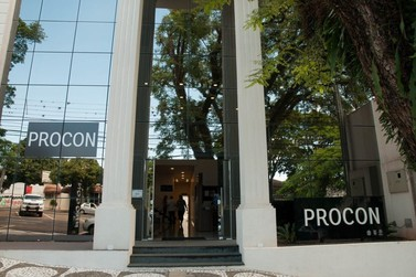 Procon de Umuarama seleciona estagiários de Direito