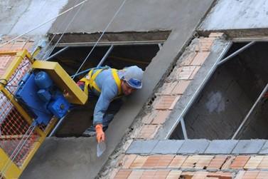 Região de Umuarama já registra neste ano 19 acidentes graves de trabalho
