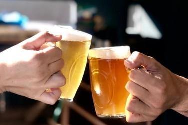 Lhama Beer: choperia com sistema self-service inaugura neste sábado em Umuarama