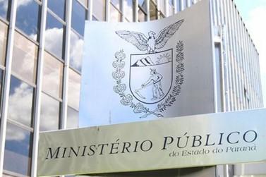 MP seleciona estagiário de pós-graduação em Direito para atuar em Umuarama