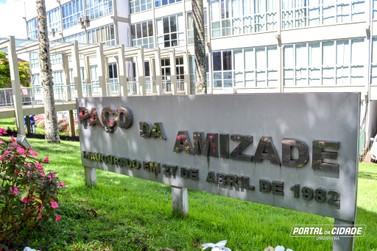 Prefeitura de Umuarama convoca candidatos  aprovados em processo seletivo