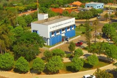 Prefeituras da região recebem 50% de bonificação nas tarifas de água e esgoto