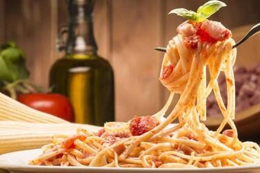 Rotary Club realiza mais uma edição do Jantar Dançante Italiano
