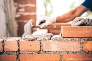 Semana começa com 104 vagas de emprego na Agência do Trabalhador de Umuarama