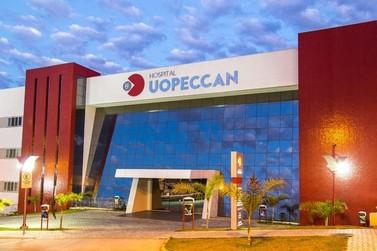 Uopeccan de Umuarama realiza Workshop de Oncologia