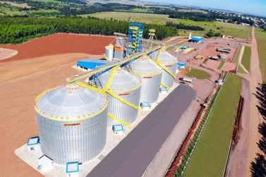 Cooperativa C.Vale investe R$ 30 milhões em nova unidade em Alto Piquiri