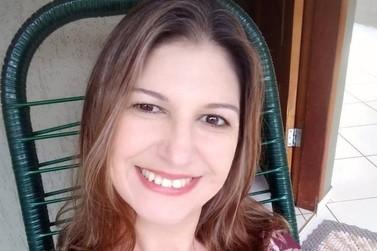 Professora de 44 anos é encontrada morta no apartamento onde morava