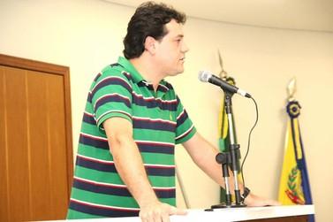 Após condenação final no STF, Marcelo Nelli será notificado para deixar o cargo