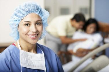 Cursos técnicos e profissionalizantes podem facilitar conquista pelo emprego