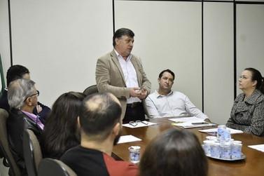 Entidades de Umuarama irão receber R$ 3,4 mi em repasses municipais