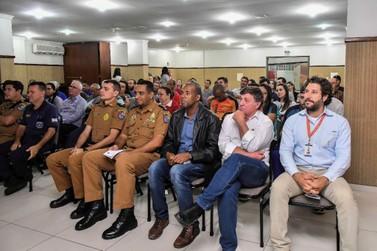 População participou ativamente dos festejos do 64º aniversário de Umuarama