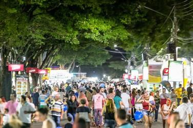 Agronegócio: próxima Expo Umuarama já tem data para acontecer