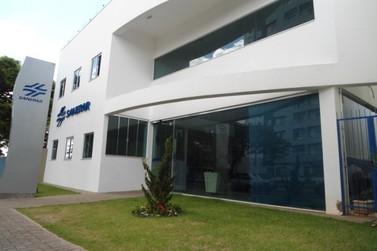 Sanepar muda horário de atendimento na região de Umuarama