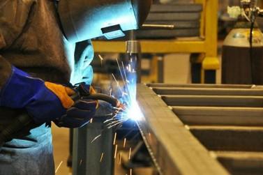 Semana inicia com 89 vagas de emprego na Agência do Trabalhador de Umuarama