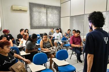 Agência do Trabalhador de Umuarama promove ações para inclusão de PCD