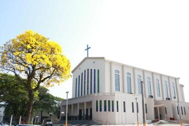 Confira datas da Novena e Festa de São Francisco de Assis em Umuarama