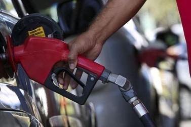 Divulgadas pesquisas de preços da cesta básica e dos combustíveis em Umuarama