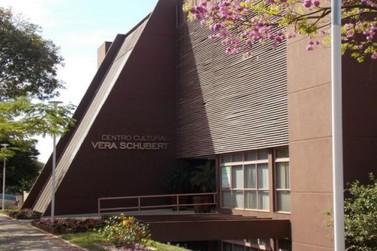 Fundação Cultural abre inscrições para oficina de teatro gratuita em Umuarama