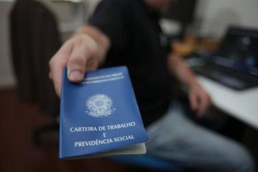 Geração de emprego no Noroeste será tema de fórum em Umuarama