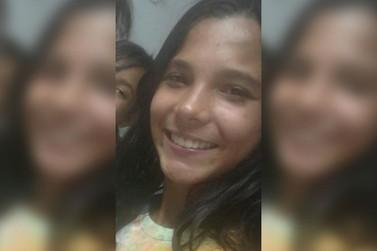 Jovem que estava desaparecida em Pérola volta para casa, diz mãe