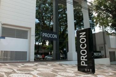 Procon faz mutirão online para negociação de dívidas em Umuarama