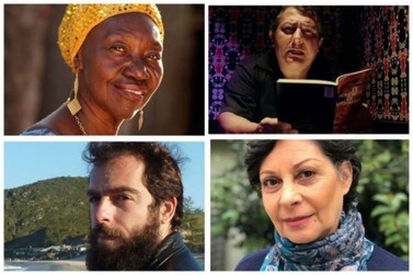 Sesc realiza Semana Literária e Feira do Livro em Umuarama