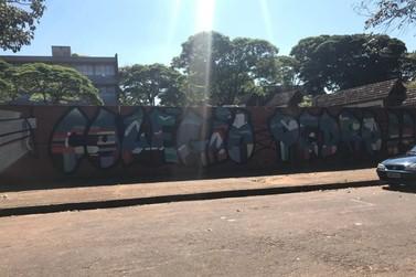 Colégio Estadual Pedro II realiza a 5ª Jornada dos Cursos Técnicos em Umuarama