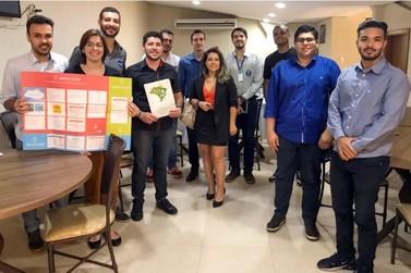 Conjove atua na estruturação do programa Brasil Mais Empreendedor em Umuarama