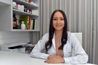 O nutricionista é profissional essencial no tratamento do câncer; saiba o motivo