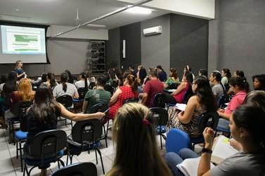 Matrículas nas escolas municipais de Umuarama começam na próxima semana