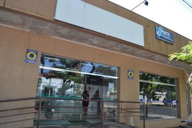 Umuarama: Agência do Trabalhador anuncia 124 vagas de emprego nesta quarta