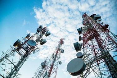 Campanha do Procon de Umuarama busca resolver reclamações de telefonia e TV paga