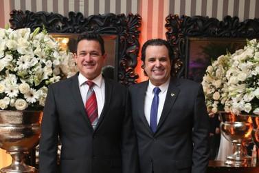 Com quase 40 anos, Direito da Unipar de Umuarama já formou 4800 bacharéis