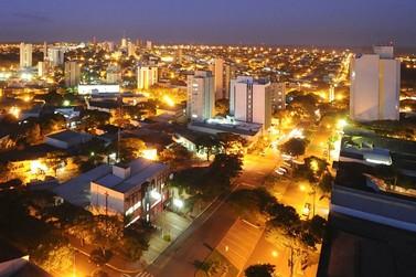 Convention & Visitors Bureau é novo propulsor do turismo em Umuarama e região