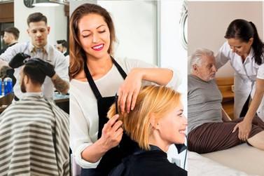 Impatec/Unifil oferta cursos profissionalizantes com mensalidades a R$ 50
