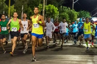 Paraná Running é adiada e nova data ainda será definida; evento seria em Maringá