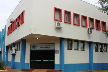Concurso da Prefeitura de Palotina oferece 48 vagas e salário acima de R$ 13 mil