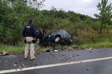 Polícia Rodoviária Federal lança Operação Proclamação da República nesta quinta