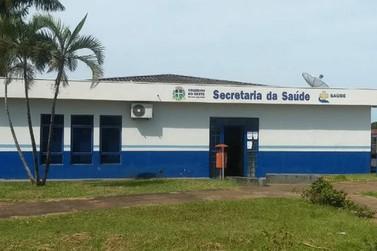 Secretaria de Saúde de Cruzeiro do Oeste abre processo seletivo com 20 vagas